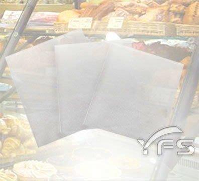 OPP麵包袋140*90mm(30μ) (麵包/餐包/爆漿/奶酥/手工麵包/牛角/西點袋)