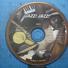 [無殼光碟]HB Jazz  Jazz  宣傳片