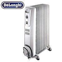 【全新含稅】Delonghi 迪朗奇 快速加熱葉片電暖器 ( KH 770715) KH770715 (非北方 聲寶)