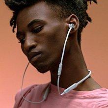 XinmOOn Beats X 入耳式藍牙耳機 無線藍牙耳機 藍牙 耳機 運動耳機 入耳式耳機 入耳式 無線 白 現貨