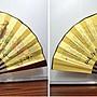 中國風高檔絹布折扇 8吋(第2區)...