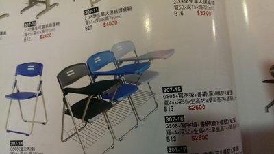 亞毅oa辦公家具oa屏風oa高隔間 (學習桌學生課桌椅寫字板課桌椅) 隔屏 另有二手屏風高180公分 台南市
