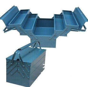 【格倫雅】^層工具箱 五金工具箱工具收納箱鐵製工具櫃專業維修電工工31515[g-l-y67