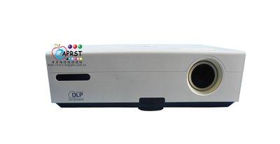 中壢可自取【專業維修商】Optoma OPX2700 DLP投影機 1056h 原廠燈泡 (附螢幕線、電源線)