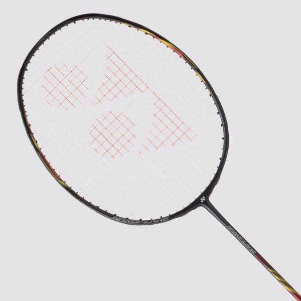 [健康羽球館] YONEX(YY) 最新羽球拍 NANOFLARE 800 (NF 800) (來店參觀可議價)