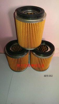 【勁力空壓機械五金】 ※ 寶順 3~15HP 空氣濾芯器濾芯 自動排水器 空壓機 乾燥機 精密過濾器 嘉義縣