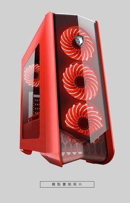 【捷修電腦。士林I】AMD RYZEN AM4 R7 1700  8C16T電競遊戲 $29900 王者歸來
