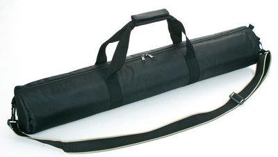 呈現攝影-腳架袋 長80cm 加厚型 外閃燈架袋/相機腳架袋 提袋 、燈腳架包/可裝燈架/柔光傘