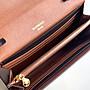 歐美Burberry包錢夾手拿包肩背包明星同款英倫風