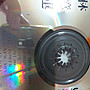 林憶蓮舞曲 精選DANCD MEGAMIX收情人的 收灰色 推塘 瘋了新歌埃及玫瑰等remix1A1 TO日本版極新絕版