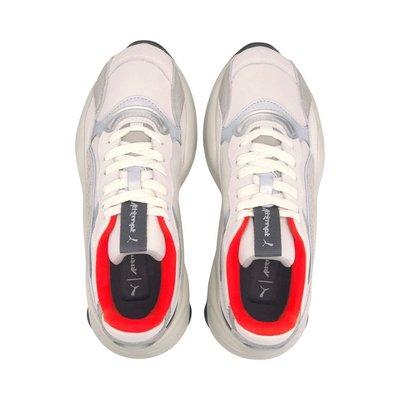 Tu.DOS PUMA RS-2K ATTEMPT 37351601 男女鞋