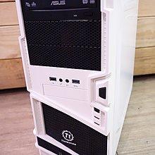 【品光數位】自組桌機 i7-3770 8G 128G SSD + 500GB 獨顯 GTX650 WIN7#94715