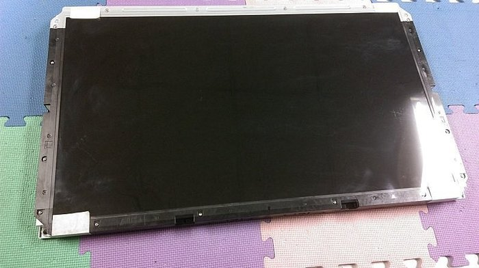 全新友達 AUO T315XW03 V4 液晶LCD面板(CCFL)