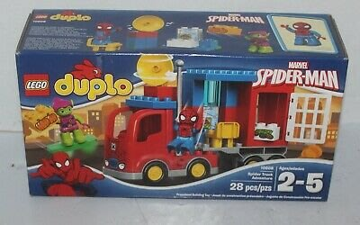 Lego set 10608 ( new, sealed )
