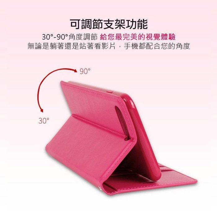 HTC Desire 21 Pro 韓曼皮革側掀手機皮套 保護套 手機殼 保護殼 防摔殼 附卡夾