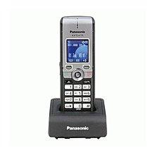Panasonic kx-tca175uk DECT portable Station PBX*