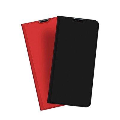 【現貨】ANCASE DUX DUCIS OPPO R17 Pro SKIN Pro 皮套 側掀皮套 可立支架設計