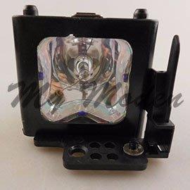 Hitachi ◎DT00521 OEM副廠投影機燈泡 for PJ551-1、CP-322ia、Image Pro 8