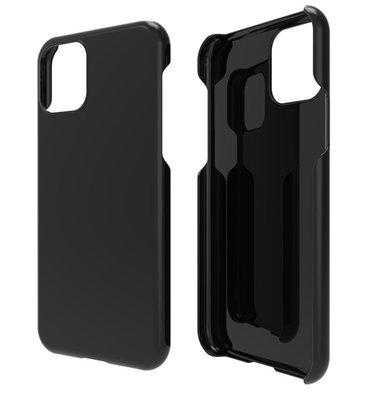 硬殼 PC材質  APPLE iPhone 11 pro MAX 保護殼 手機殼 素材殼 手工DIY