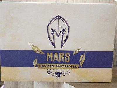 【加贈+混箱】Mars戰神經銷正品-低脂乳清 PURE WHEY PROTEIN (箱裝)PART4