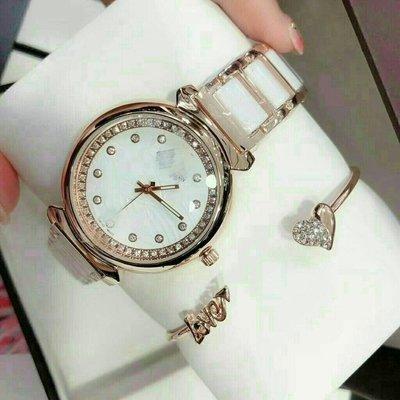 【下殺】時尚精品錶  生日禮物母親節禮物爸爸節禮物