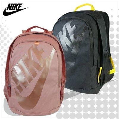 NIKE 後背包 HAYWARD FUTURA 運動後背包 電腦包 校園背包 BA5217 得意時袋