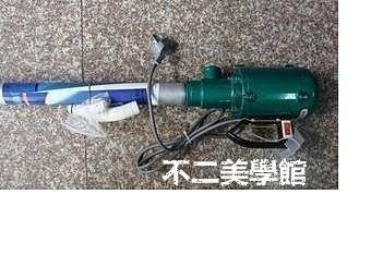 【格倫雅】^手提式電動抽油泵/電動油桶泵/電動抽液泵/電動插桶泵74646[g-l-y22