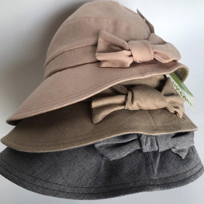 夏季特賣 日本防紫外線抗UV夏季輕薄遮陽防曬帽 寬大帽沿日本帽子 可折疊 速乾 日本漁夫帽