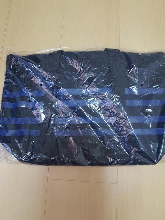 全新中性GAP帆布包,商品如圖閒置出清售出無退換貨服務~