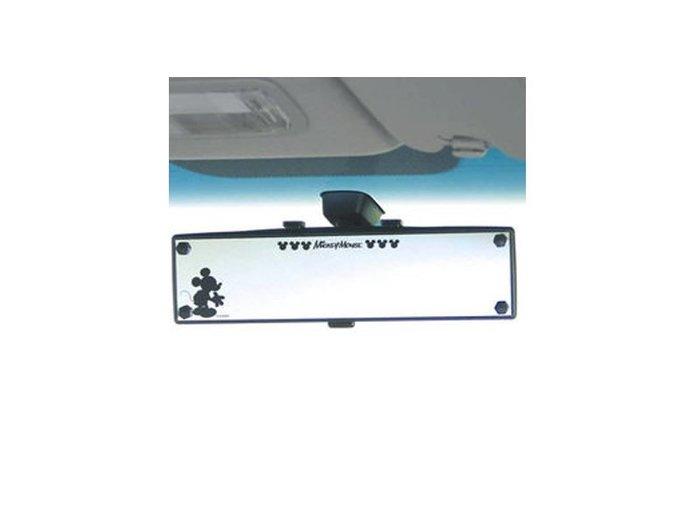 《達克冷光》米奇平面室內鏡270mm WD 170