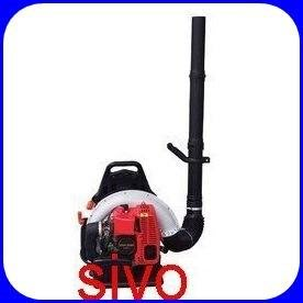 ☆SIVO電子商城☆SHIN KOMI SK-650 (SK650) 引擎吹風機 引擎式鼓風機 吹葉機~實體公司店面~