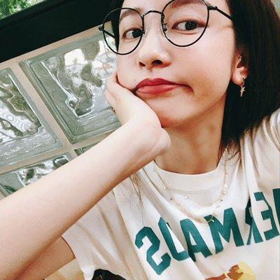 復古文藝金屬眼鏡框女近視網紅平光鏡全框眼鏡架韓版鏡框大框小臉