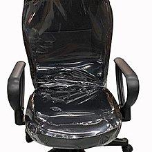 宏品二手家具 全新中古傢俱 家電買賣EA630AB*全新黑網布OA辦公椅 電競椅* 洽談椅/等待椅/會議椅/電腦椅/新竹