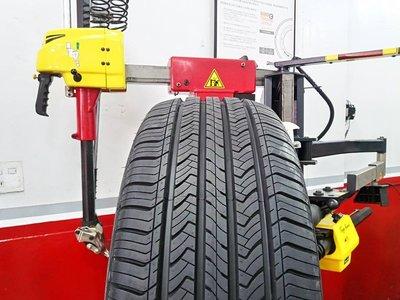 順元輪胎  MAXXIS 瑪吉斯 HPM3 休旅車胎 235/55-20 235/55R20  另售 LTX SP9