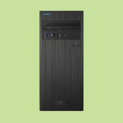 5Cgo【權宇】華碩Intel Coffee Lake H310商務主流機種D340MC/I5-8400 9M 1T