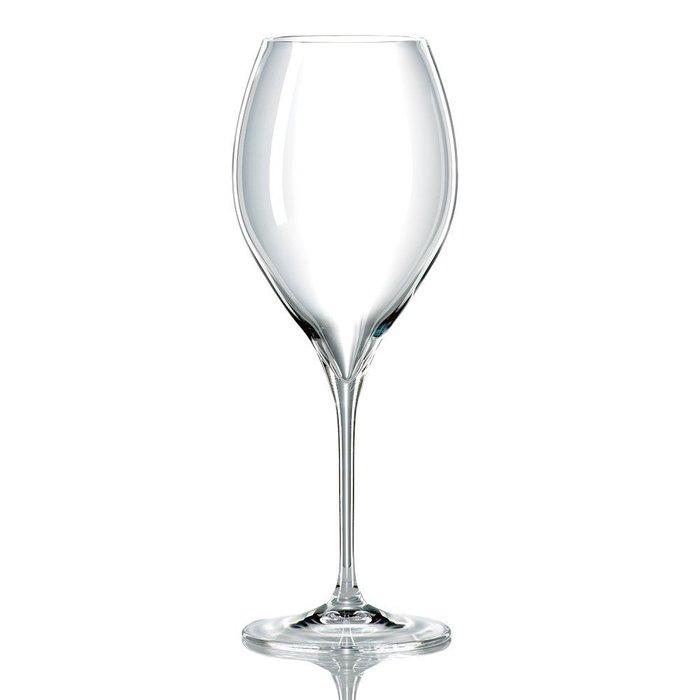知名德國精工酒杯【Spiegelau】Adina Prestige系列 波爾多紅酒水晶杯-68366