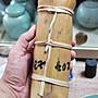 {如是觀- - - 普洱專櫃} 2006 瀾滄古茶高端熟茶...