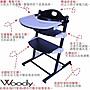 Woody H- 102T (台灣版)嬰幼兒木製高腳餐椅(...