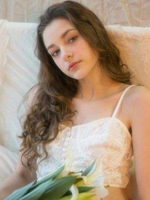 法式甜美復古宮廷公主白色睡衣套裝性感蕾絲吊帶短褲兩件套家居服