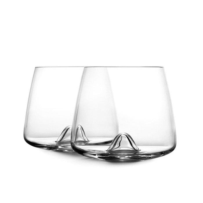 聚吉小屋 #創意威士忌杯 洋酒杯冰球杯烈酒杯 水晶玻璃杯啤酒杯歐式酒吧杯子