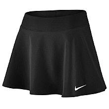 NIKECOURT 黑色 網球 短裙 女生 830617-010尺寸詢問
