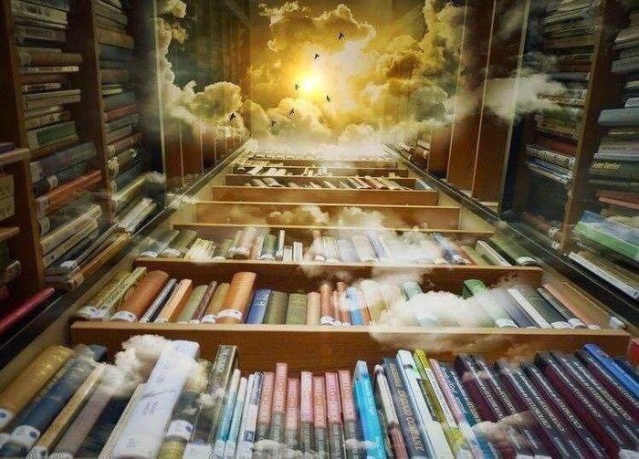 ~泰緣~真品開光 泰國佛牌 阿卡西 閱讀 生命之書  通靈 算命 前世今生 靈氣學 神秘學 工作 感情 未來 過去