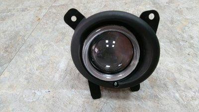 新店【阿勇的店】BMW F30 F31 WAGON F32 2D F21 3D F20 5D F22 2D 魚眼霧燈