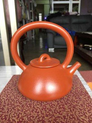 APP紫砂茶壺造型2