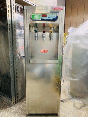 【飲水機小舖】二手飲水機 中古飲水機 冰溫熱飲水機 45
