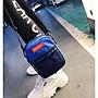 現貨 sacoche 腰包 側背包 小包 肩背包 單肩包 潮流 男生 女生 包包 手機包 頸掛包 bag