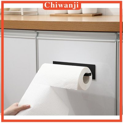Bathroom Towel Tissue Paper Roll Holder Stand