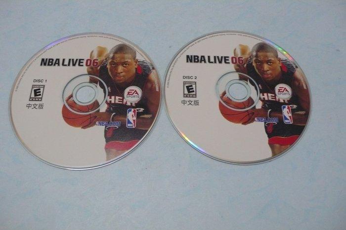 紫色小館77-7------NBA LIVE 06{1.2} 楓之谷-聖誕楓童話  明星97