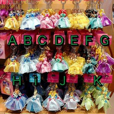 Ariel's Wish-日本東京迪士...