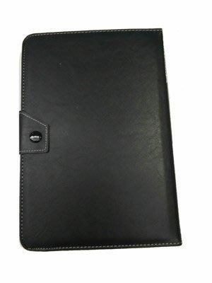【250元】原價300元七吋組合包 皮套+保護貼